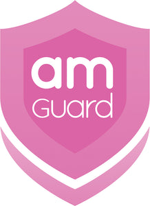 AM-Guard Antimicrobial