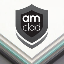 Load image into Gallery viewer, AM-Clad 2.5mm Antimicrobial Cladding