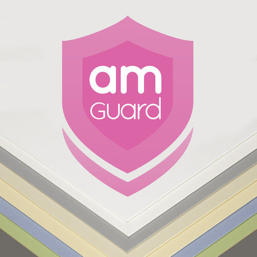 AM-Guard Antimicrobial Wall Protection - AM-Clad – Antimicrobial & Hygienic PVC Wall Cladding Panels
