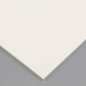 Am-Clad 2.5mm Antimicrobial Cladding System - 10' sheet - am-guard