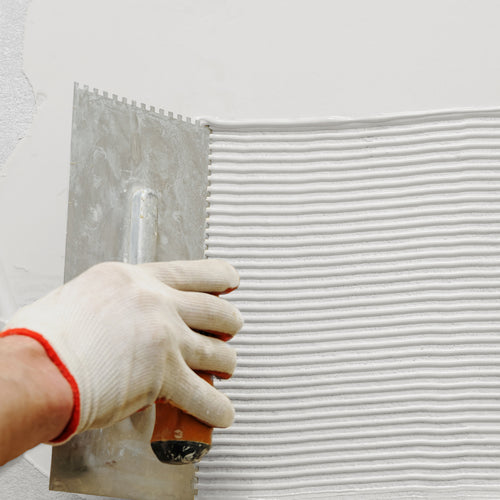Bonding & Adhesives - AM-Clad – Antimicrobial & Hygienic PVC Wall Cladding Panels