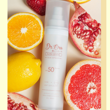 Dr Ora AURA WHITE SUN SPRAY