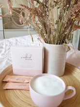 (Mix & Match Bundle of 2) Naked Blend Peach Detox Glow/Original Milk Tea