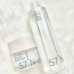 57°N Skincare Bundle of 3 (Mix & Match)