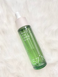 57°N Willow & B5 Calming Serum 30ml