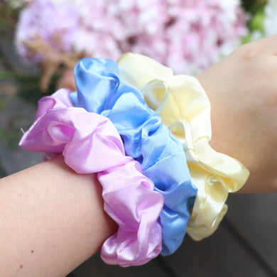 Scrunchies (1pc)