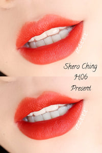 Shero Ching Lip Stains