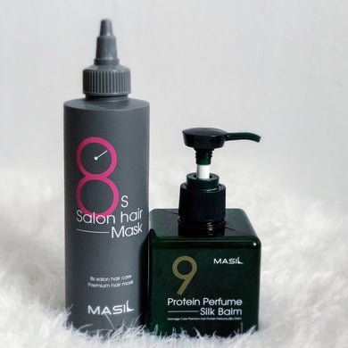 Masil Salon Hair Care Bundle of 2 (Mix & Match)