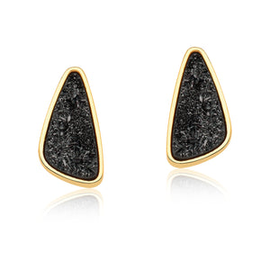 YBR010 - INTENSE EARRING - AYLA