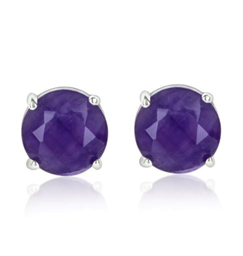 MCEA25004 - Earring LOLS - Monticano Casual - RPV International Trading LLC
