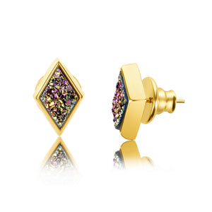 MCEA25002 - Earring TIP - Monticano Casual - RPV International Trading LLC