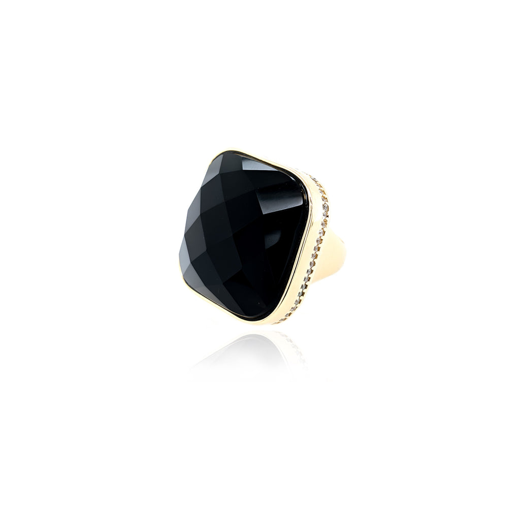 LY10010 - Ring - AG925 - RPV International Trading LLC