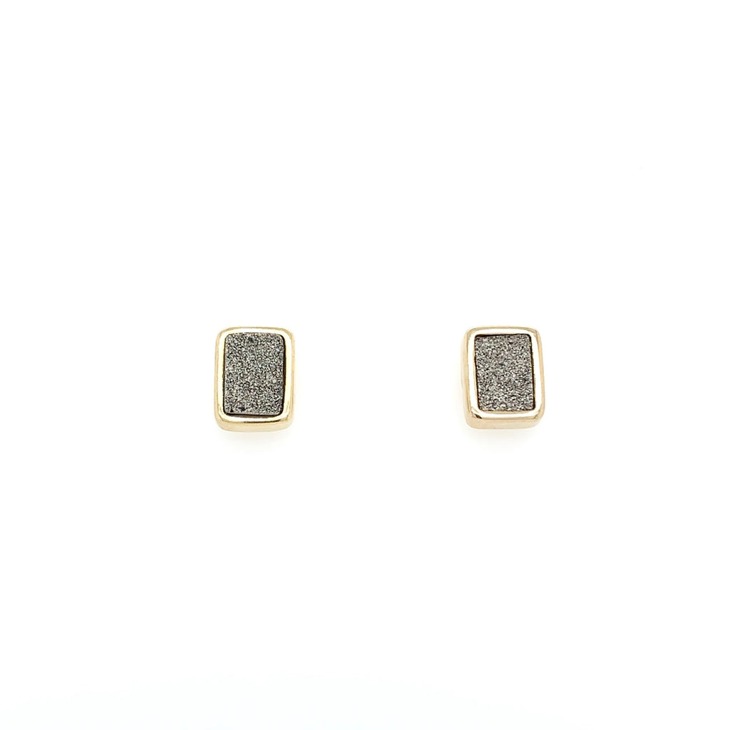 MCEA25007 - Earring TOPS - Monticano Casual - RPV International Trading LLC