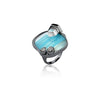 MD1169 - Essence Ring - Acquarella - RPV International Trading LLC