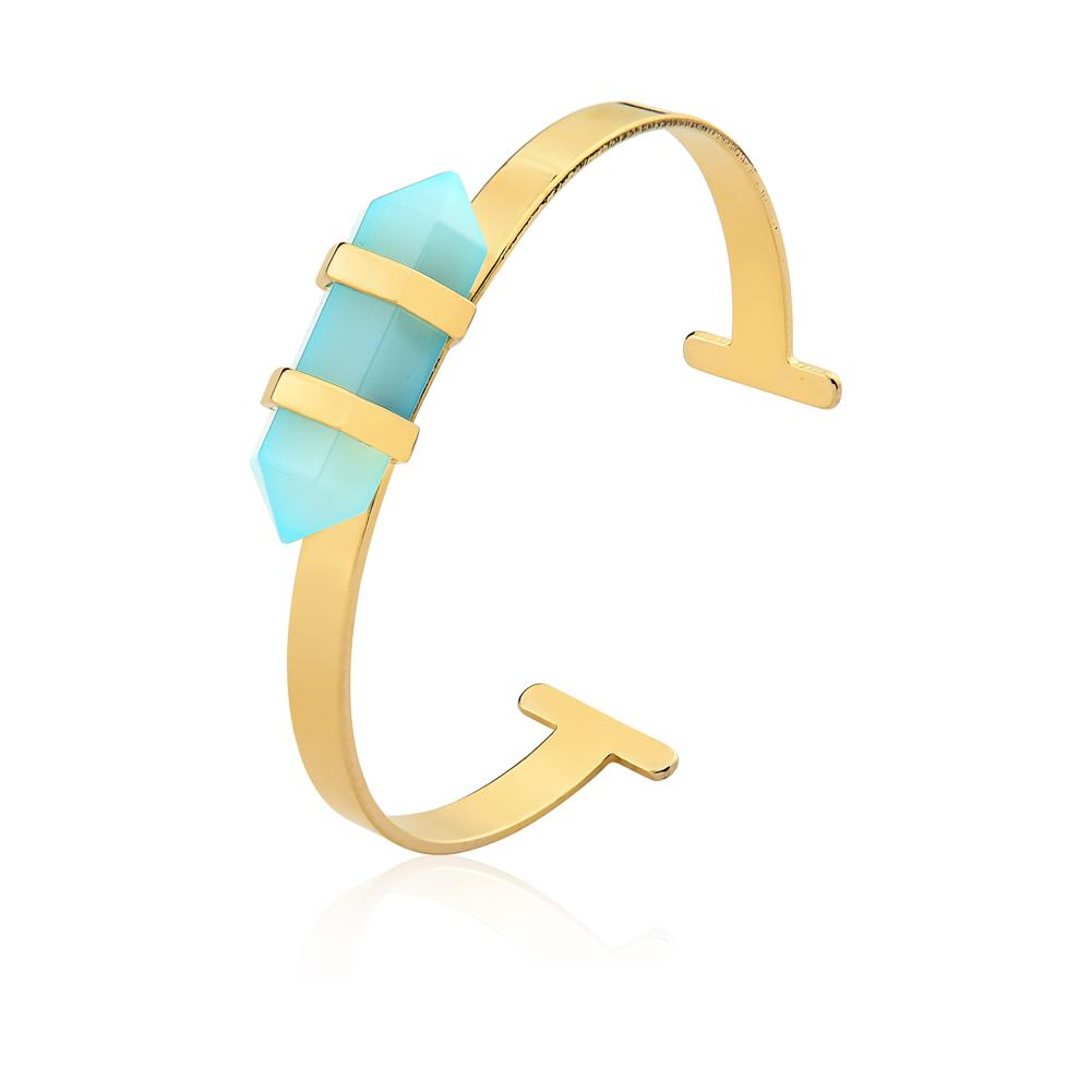 MD1177 - Pierre Bracelet - Acquarella - RPV International Trading LLC