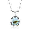 MD1182 - Soleil Necklace - Acquarella - RPV International Trading LLC