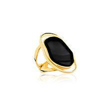 MD1183 - SOLEIL RING - ICONIC - RPV International Trading LLC
