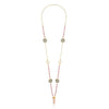 MD1197 - PLUIE NECKLACE - ICONIC - RPV International Trading LLC