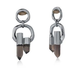 MD1336 - REFLEXO EARRING - ALMA - RPV International Trading LLC
