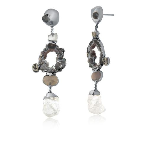 MD1342 - Vida Earring - ALMA - RPV International Trading LLC