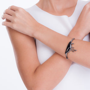 MD1372 - Diluvio Bracelet - MD SALE - RPV International Trading LLC