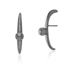 MD1420 - Pupil Earring - Reflexo - RPV International Trading LLC