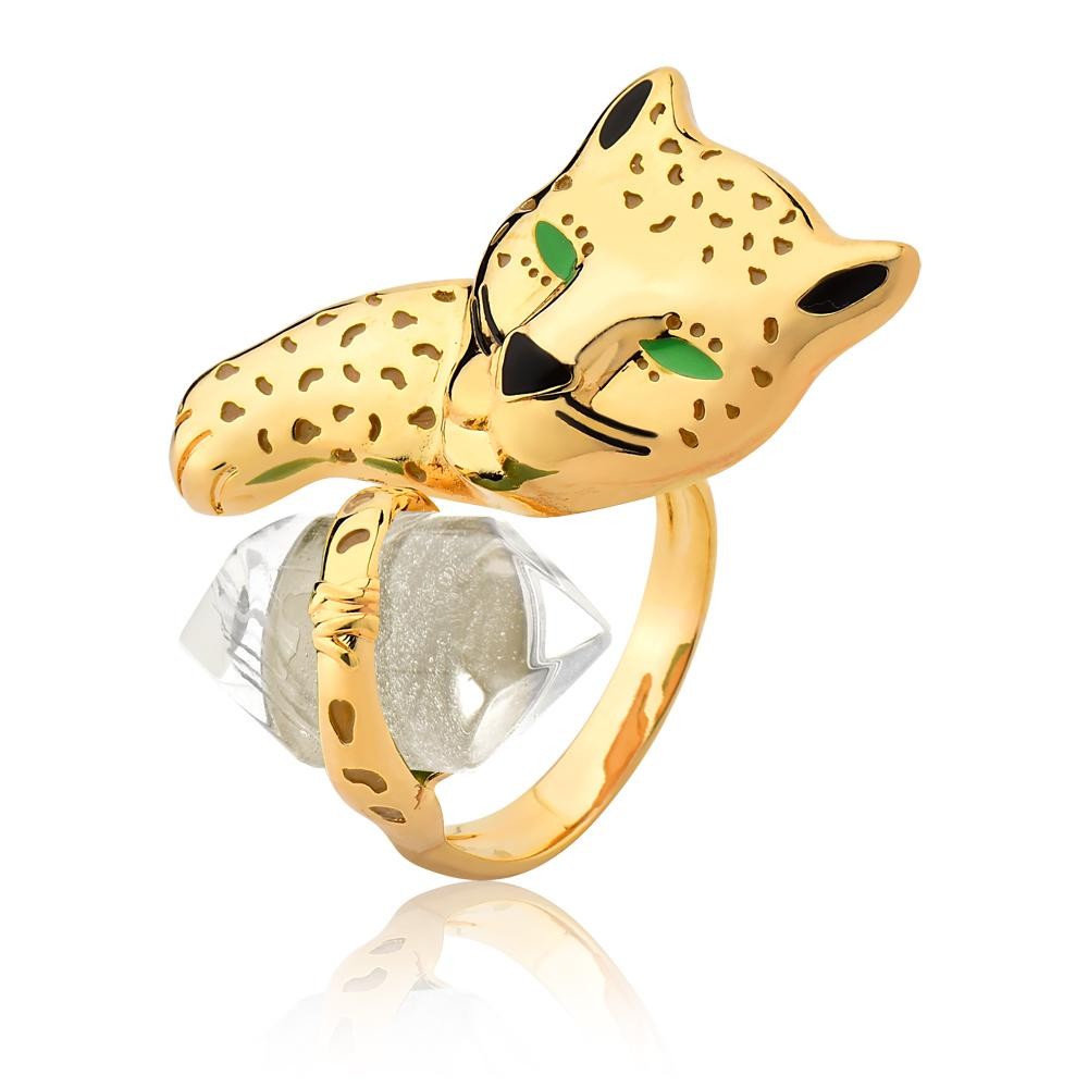 JAGUAR RING - ORIGENS - RPV International Trading LLC