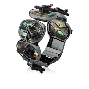MD1502 - WATER FRONT BRACELET - MAREA - RPV International Trading LLC