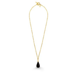 MD153 - Drop necklace - ICONIC
