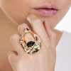 MD1580 - PARADOXO RING - PARADOXO - RPV International Trading LLC
