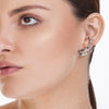MD1590 - REVERSE EARRING - PARADOXO - RPV International Trading LLC