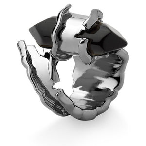 MD1615 - RIPPED RING - PARADOXO - RPV International Trading LLC