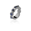 MD369 - RN - ALIANCINHA RING  - ICONIC - RPV International Trading LLC
