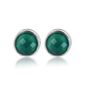 MCEA25001 - Earring PETIT - Monticano Causal - RPV International Trading LLC