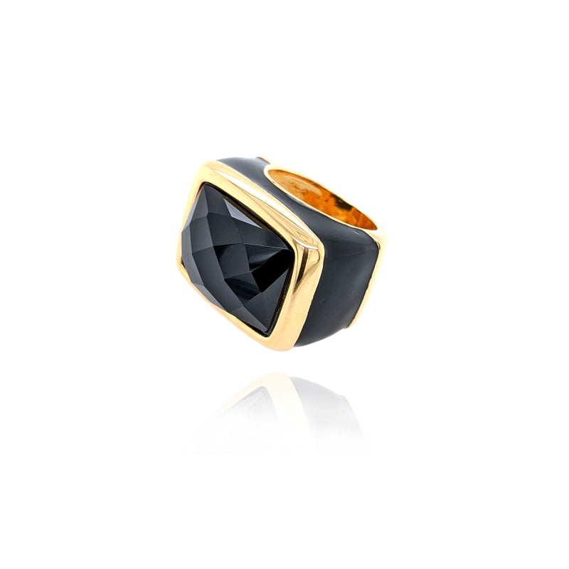 BARI006- Ring - Bazaar - RPV International Trading LLC