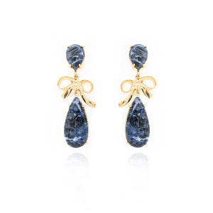 BAEA004 - Earrings - Bazaar - RPV International Trading LLC