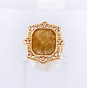 BARI001 - Ring - Bazaar - RPV International Trading LLC
