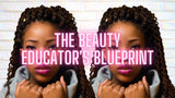 The Beauty Educator's Blueprint