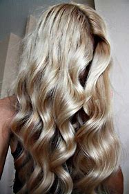 ACEOFSPADES LUXURY RUSSIAN HAIR EXTENSIONS