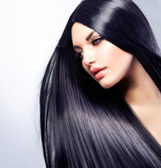 Aceofspades Luxury Hair Extensions