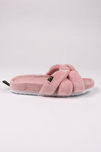 Load image into Gallery viewer, Ariel in Pink Slippers-Poppy Street