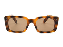 Load image into Gallery viewer, Marisole Sunglasses-Poppy Street