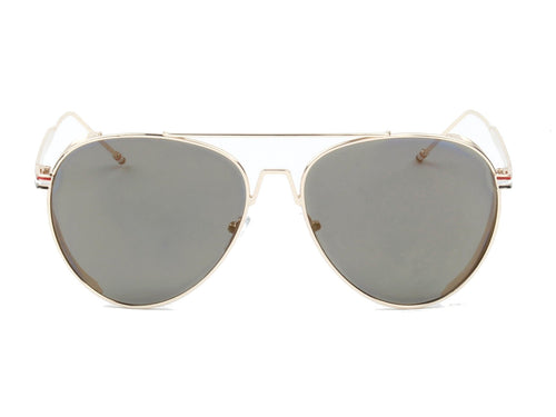 Harry Sunglasses-Poppy Street