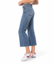 Load image into Gallery viewer, Laurel High-Rise Wide Leg Jeans-Poppy Street