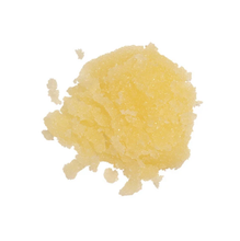 Load image into Gallery viewer, White Chocolate Peppermint Lip Scrub-Poppy Street