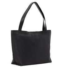 Load image into Gallery viewer, On The Go Leather Tote-Poppy Street