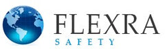 FLEXRA SAFETY