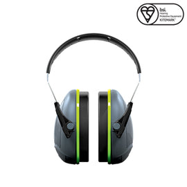 Sonis® 1 Adjustable Ear Defenders 27dB SNR
