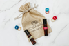 Emotions Collection - doTERRA Emotional Aromatherapy (24 pc)