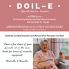 DOIL~E - Letters of Love for the Elderly